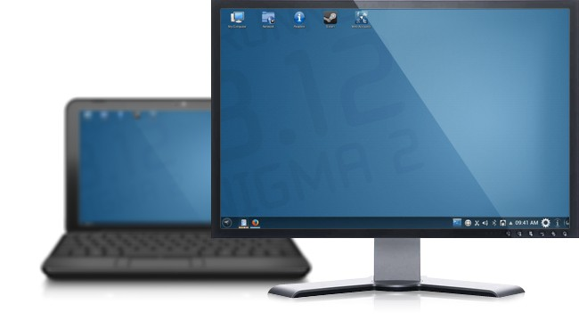 features-desktop-and-netbook