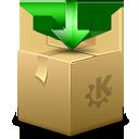 Netrunner 3.2 ISO