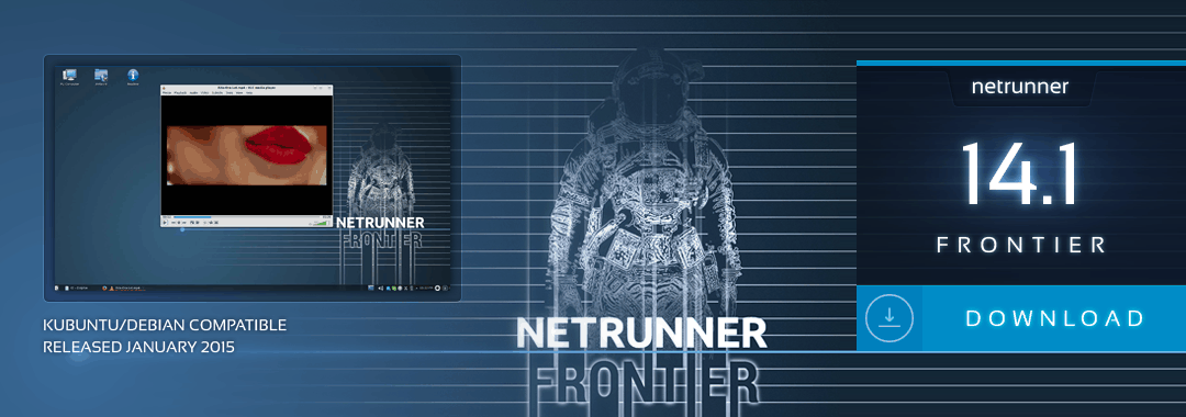 slides-main-14-1-frontier-v5